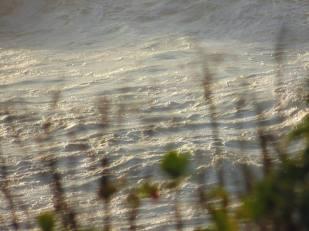 seaside - photo G.Almeida