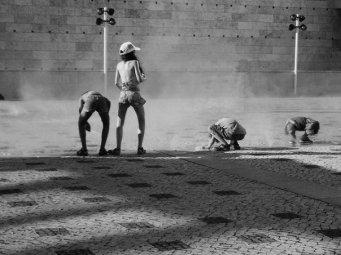 photograph : Guida Almeida © GA
