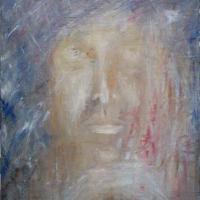 Ivo Rosa — A Estátua de Sal