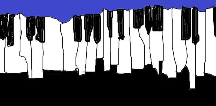 PianoCliffNo3_GuiAlmeida