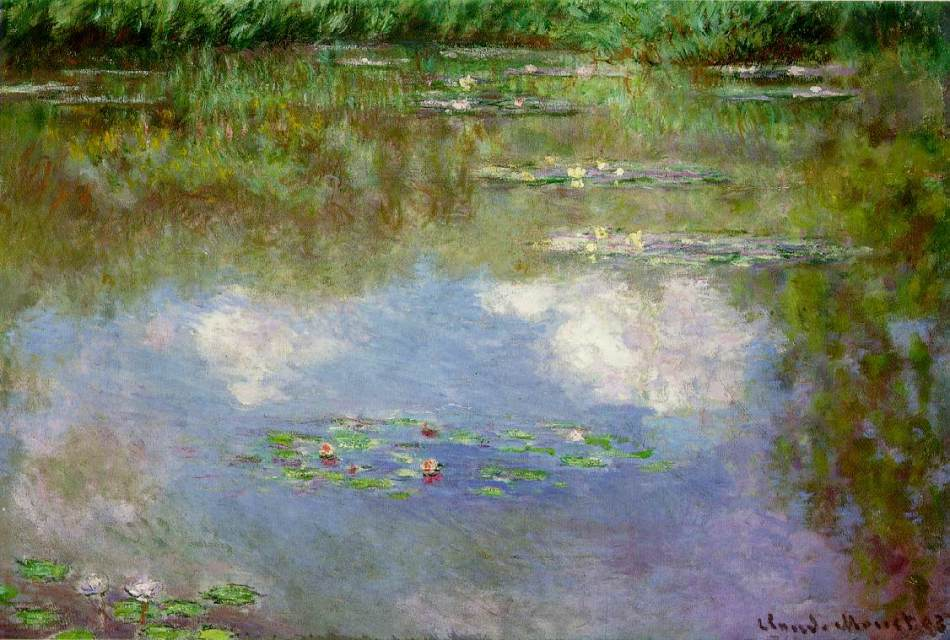monet.wl-clouds