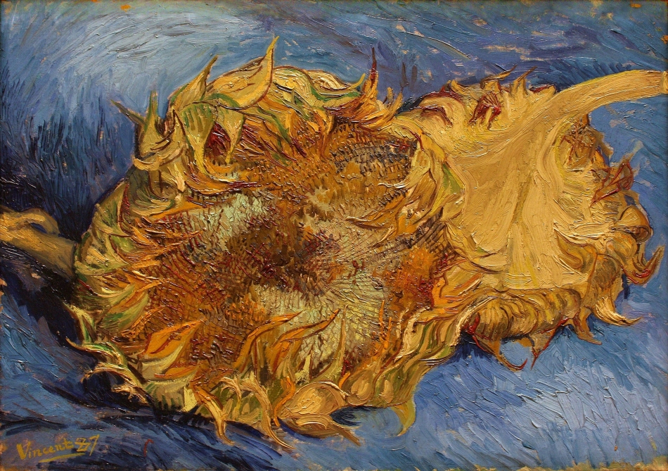 Vincent_van_Gogh_-_Sunflowers_(Metropolitan_Museum_of_Art)