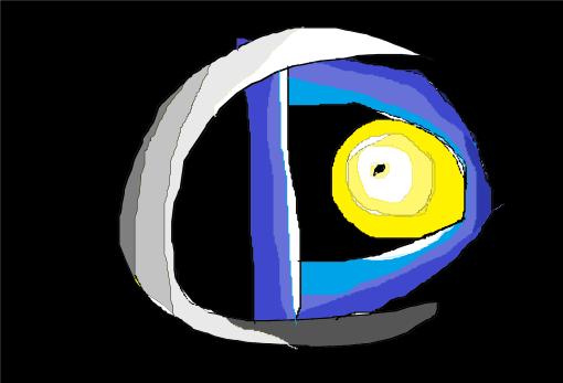 cdo_logo_GA